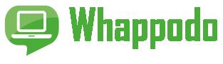 Whappodo